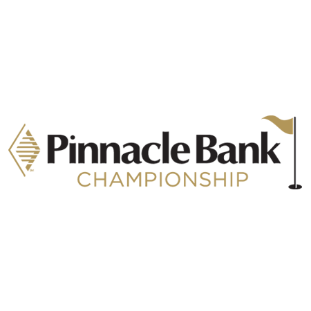 Pinnacle Bank Classic