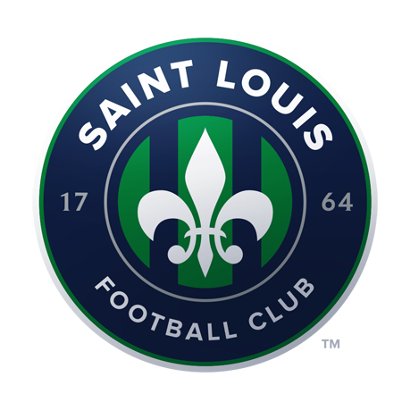 St. Louis Football Club